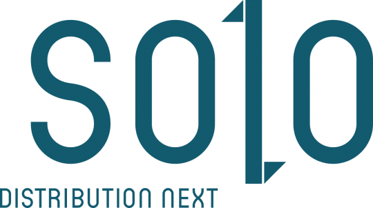 SoLo_IT_Logo