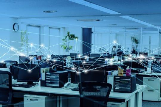 dataplexx_datacenter_konnektivitaet